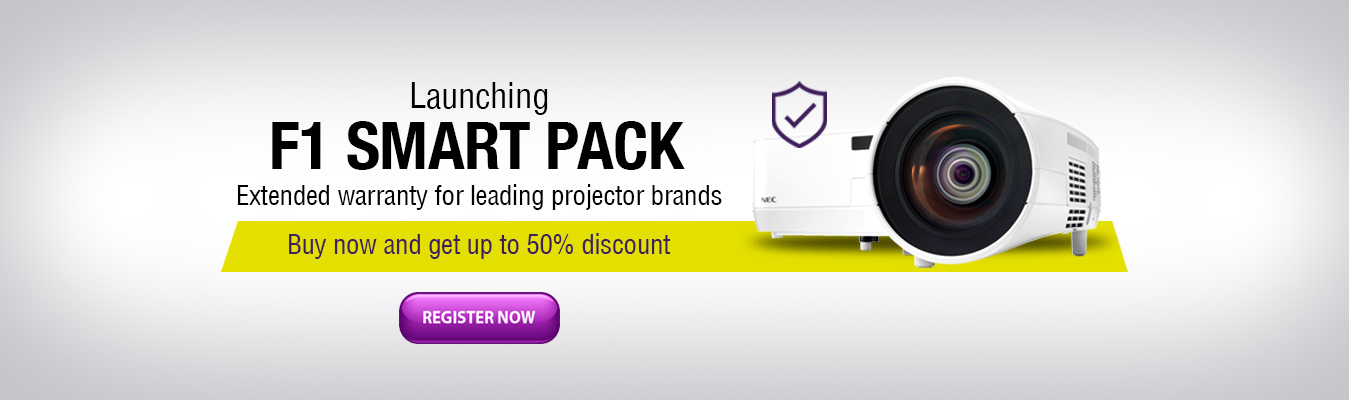 1349-x-400-px-F1-SMART-PACK-web-banner
